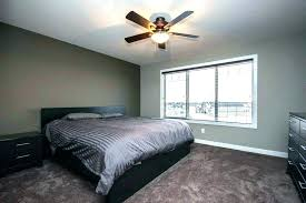 dark grey carpet. Gray Carpet Bedroom Light Blue Walls Grey Dark