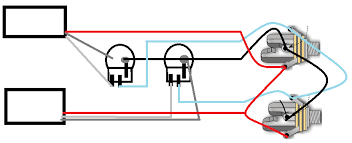 dual output active pickups wiring diagram needed click image for larger version untitled png views 534 size