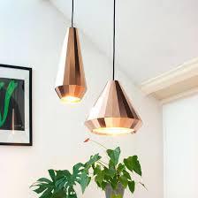copper pendant lighting. Pendant Lighting Copper Lamps