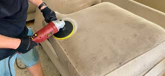 couch carpet cleaning los angeles