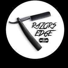 razors edge barber 501 capitol