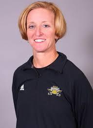Kathryn Gleason - Softball Coach - Northern Kentucky University ...