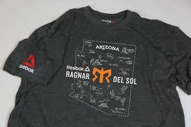 Ragnar T Shirt Design Ragnar Shirt Archives Blognar