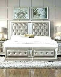 tufted bedroom set – eminsakir.org