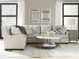 Living Room Sets & Living Room Furniture Sets on Sale