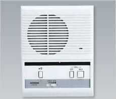 lem series lef series|aiphone Aiphone Wiring Door at Aiphone Lef 3 Wiring Diagram