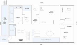 house plan east per unbelievable north facing bedroom plans design as building double duplex face south home
