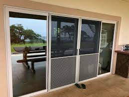 clear solutions window panes doors and screen services