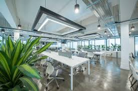 office space hong kong. They Also Have A 600 Sq.ft. Event Space Equipped With Projector And Audio System Available For Rental. Office Hong Kong C