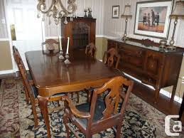 antique dining room chairs. Antiques Dining Room Sets Antique Chairs For Sale Modern With Photo Of . S