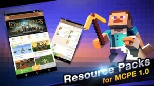 Net.minecraft.kdt.apk apps can be downloaded and installed on android 4.2.x and higher. Master For Minecraft Launcher 1 4 25 Apk Download By Mcpe Master Android Apk