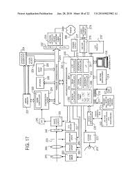 electric bike controller wiring diagram images controller wiring magic jack wiring diagram magic image about diagram and