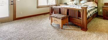 wirral carpets wallasey carpet vidalondon