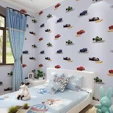 Kids Wallpaper For Bedroom Popular Kids Wallpaper Boys Buy Cheap Kids Wallpaper Boys Lots
