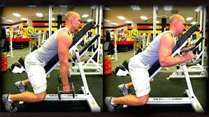 Bench Reverse Grip Incline Bench Incline Reverse Grip Dumbbell Incline Bench Press Grip
