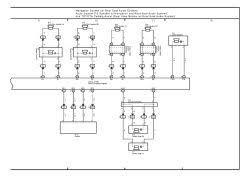 2005 toyota corolla seat belt wiring wiring diagram for car engine john deere 425 parts diagram moreover 86 honda accord fuse box likewise toyota sienna seat wiring