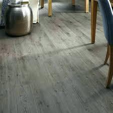 vinyl plank flooring glue vinyl planks vinyl plank flooring glue down resilient 5 x x luxury glue