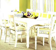white kitchen table set white and wood dining table white and wood dining table set wooden