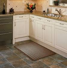 fantastic design ideas for washable kitchen rugs red kitchen rugats mohawk snowflakes dots kitchen