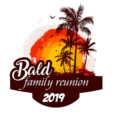 Family Reunion Poster Design Entry 64 By Nra5952433b89d2a For One Color Tshirt Design