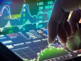 Stock market update: FMCG stocks up as ...
