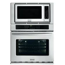 24 inch double wall oven. 24 Inch Double Wall Oven With Microwave Electric Built In . C