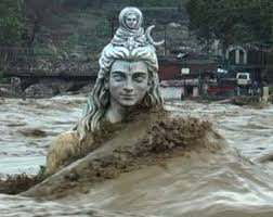 essay disaster management in sbi clerk study  disaster can be classified as natural and man made disaster few of natural disasters are landslides hurricanes wildfire tornadoes floods earthquakes
