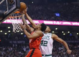 raptors rout celtics in battle of east s best new hampshire