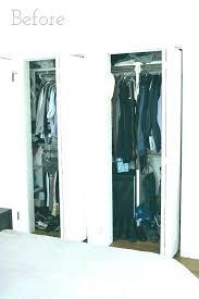 how to install a bedroom door interior doors cost new replace frame bedroom doors