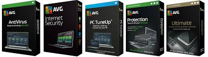 Image result for pic of avg