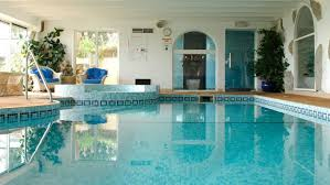 indoor pool and hot tub. Wonderful Pool The Indoor Pool At Nare Hotel With Indoor Pool And Hot Tub