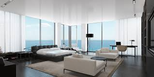Spectacular Penthouse With Sea View In Tel AvivSpectacular Penthouse With Sea View In Tel Aviv