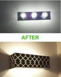 hollywood lighting fixtures. Hollywood Lighting Fixtures. Do You Have One Of These Ugly \\ Fixtures T H