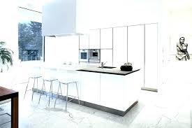 kitchen tiles design idea black and white kitchen tile design ideas wall designs marble floor tiles scenic b kitchen tiles design images india