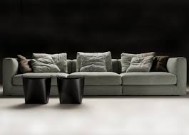 bellavista contemporary sofa  contemporary sofas by loop  co