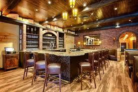 wine cellar houston. Exellent Wine BRIX Wine Cellars Front Bar Area And Cellar Houston O
