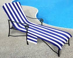 waterproof chaise lounge covers thick outdoor chaise lounge cushions terry lounge chair covers fitted chaise lounge cover