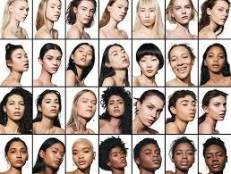 <b>Top Coat Abricot</b> - Nails - Make-Up   <b>DIOR</b>