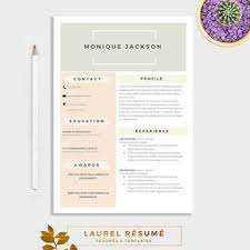 Resume 2 Pages Magnificent Is It Ok For A Resume To Be 48 Pages Pugachev