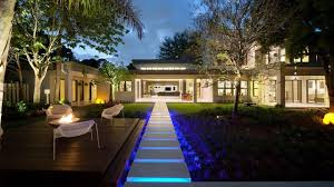 How To Light Up A Picture 14 Clever Ideas How To Light Up All The Pathways In The Backyard