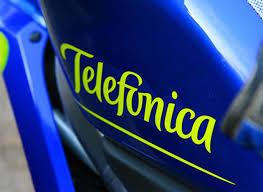 Resultado de imagen para multa a Telefónica de Argentina S.A.
