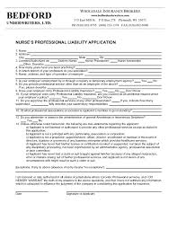Template Ideas Collection Nurse Sample Practitioner Resume About