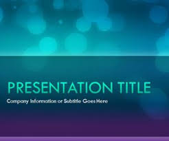 Formal Ppt Templates Free Abstract Powerpoint Templates Free Ppt Powerpoint