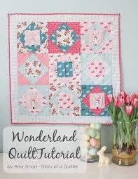 Square Quilt Patterns Cool Design Inspiration