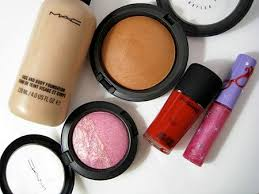 makeup for beautiful your life and now we have special 2 each one