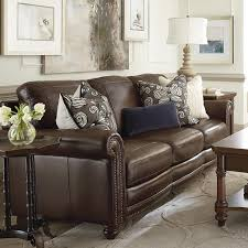 medium size of sofa design kennedy sofa bassett bassett rugs bassett furniture houston bassett sofa