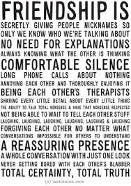 Best Friendship Quotes on Pinterest | Best Friend Quotes ...