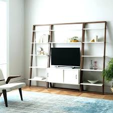 Floating console shelf Concrete Console Wall Shelf Media Wall Shelf Wall Mounted Media Console Shelf Console Wall Shelf Ebay Console Wall Shelf Floating Shelf For Wall Wall Units Awesome