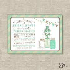 fun happy hour invitation wording party invitations ideas image mason jar bridal shower birthday or baby shower printable invitation