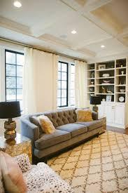 Interior Design For A Living Room 407 Best Images About Furniture Inspiration On Pinterest